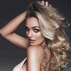 hair-extensions-london-inanch-banner-1