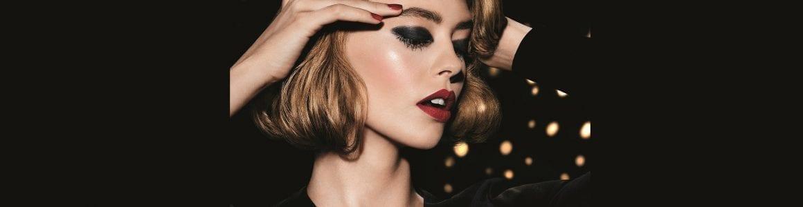 Dior-Xmas-2016-Banner