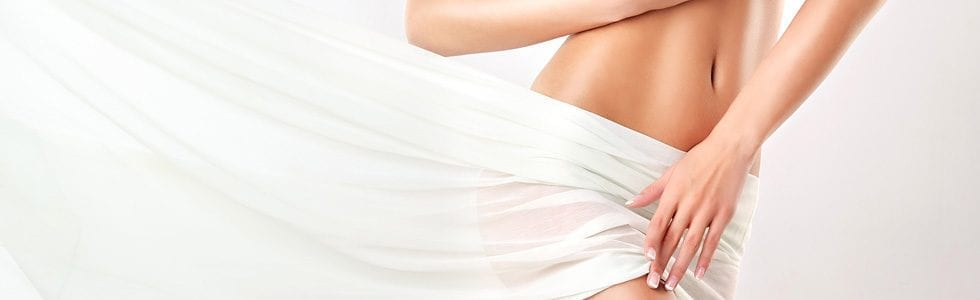 Treatment-laser-hair-removal (1)