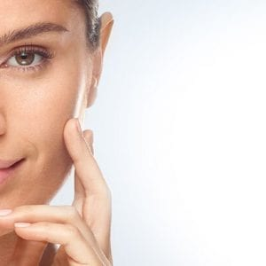 avon-skin-tightening-header