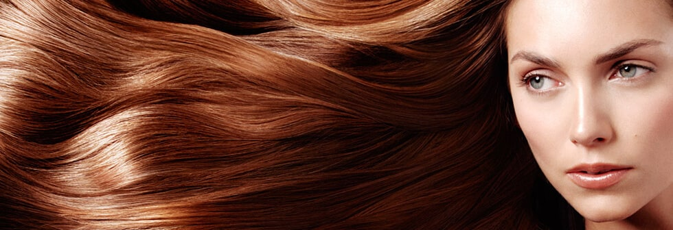 Luxury Hair Extensions In London Hannah London
