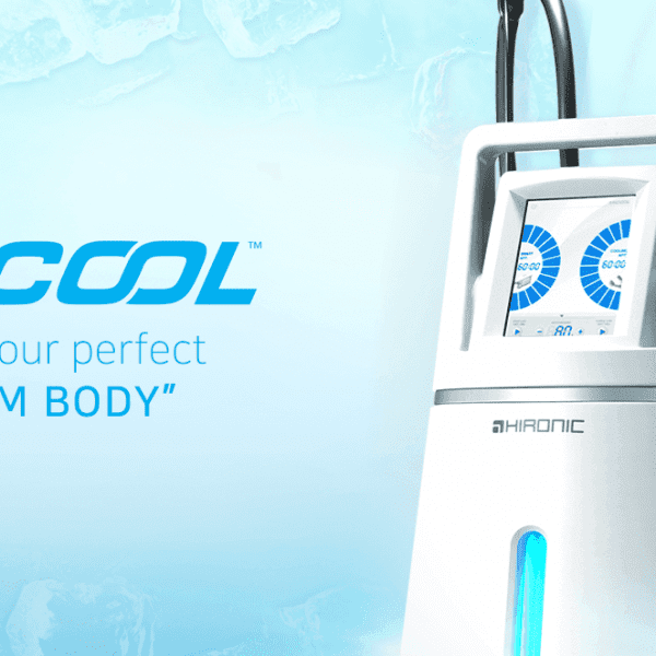 fat freezing in london image of micool fat freezing technology machine
