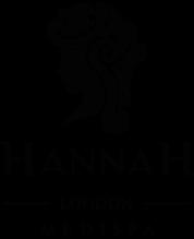 HANNAH LONDON | Medispa