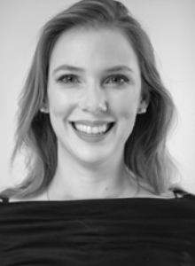 LAUREN O'BRIEN Operational manager, skin expert & your 1st point of contact for the PCOS membership